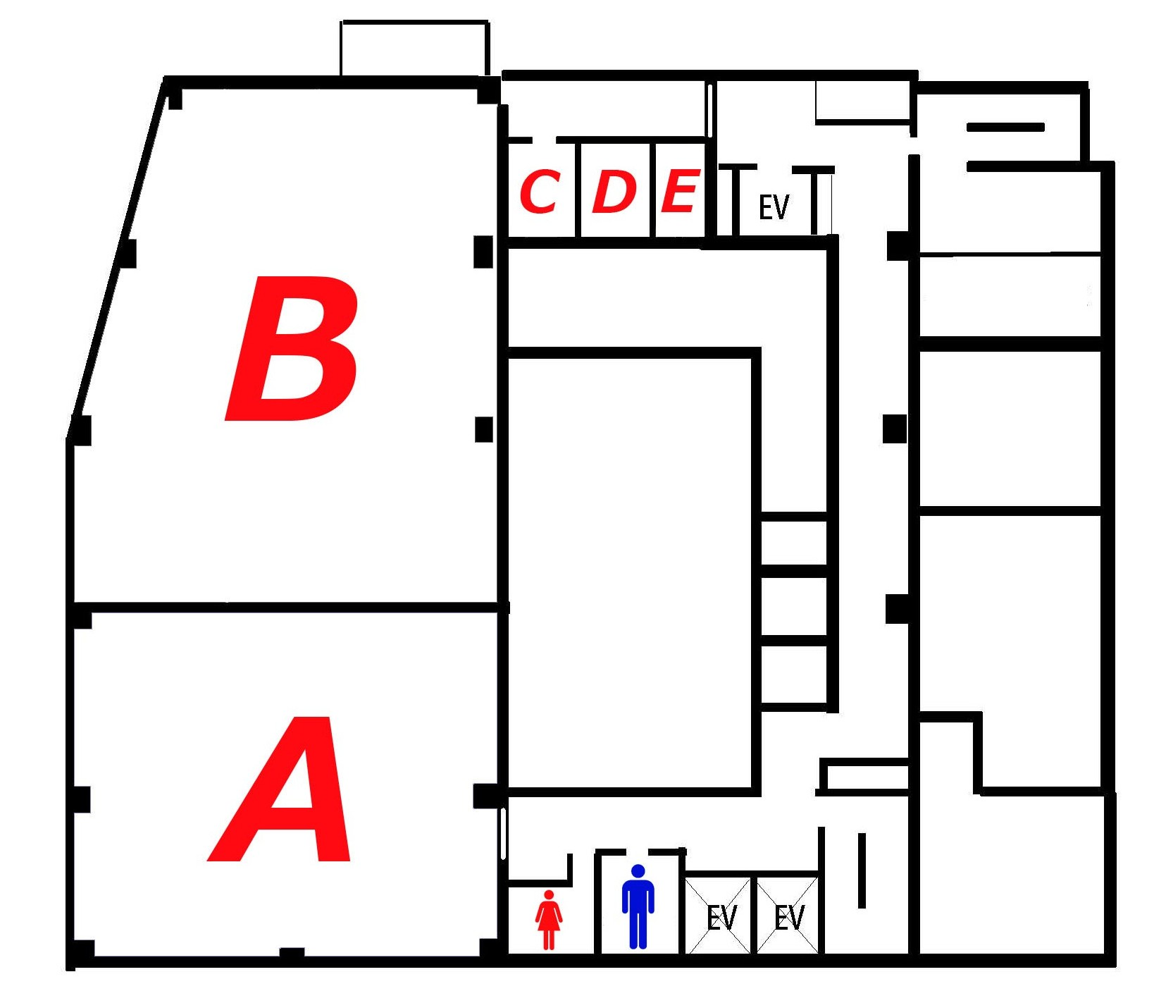 4F見取り図2